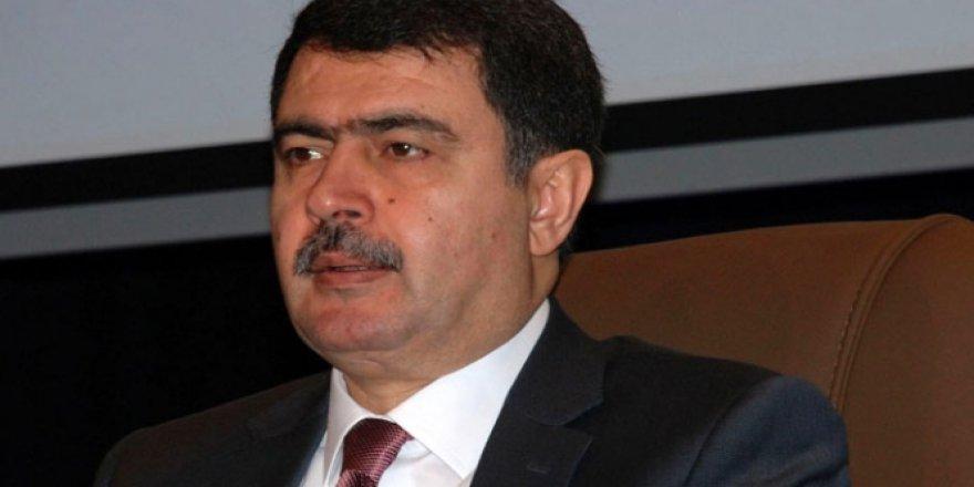 İstanbul Valisi açıkladı: 28 kişi hayatını kaybetti