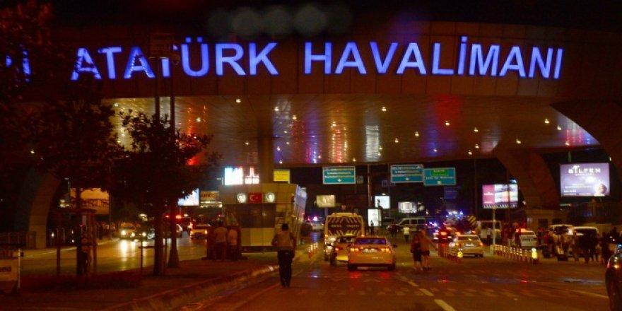 İsveç'ten bombalı saldırı sonrası büyük karar!