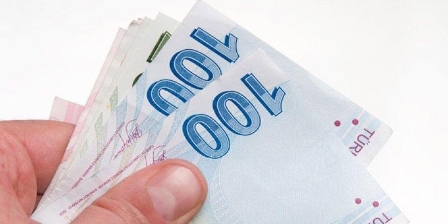 SGK'dan bayram öncesi maaş müjdesi!
