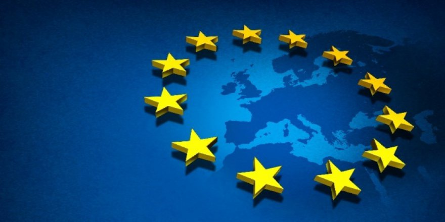 Brüksel'deki toplantıya Cameron katılamayacak!