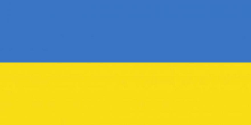 Ukraynalılar, Türkiye'de vizesiz kalabilecek!