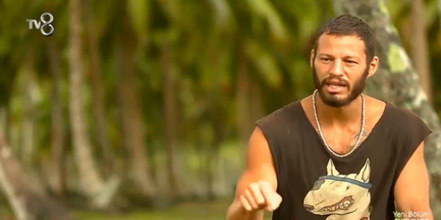 Survivor 2016'da birinci kim oldu? İşte Survivor şampiyonu!