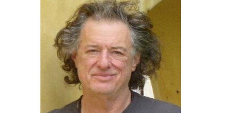 Ünlü basçı Rob Wasserman hayatını kaybetti!