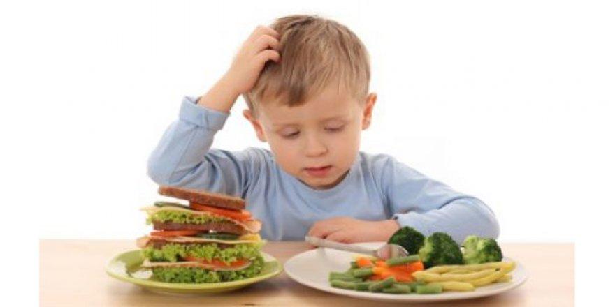 İşte metabolizmayı hızlandırmanın püf noktaları!