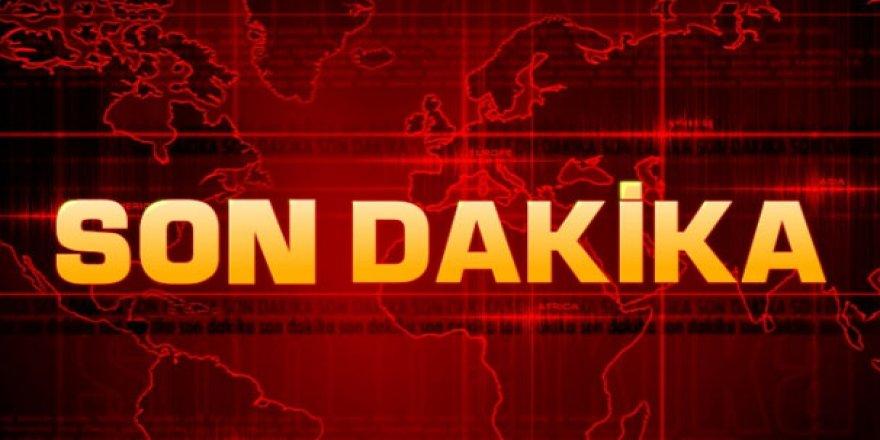 Lice'de askere hain saldırı: 6 yaralı