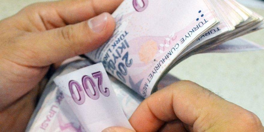 Vergi Borcu Olanlara Son Şans! 31 Mayıs...