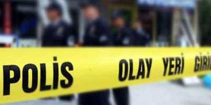 Diyarbakır'da herkesi korkutan bombalı araç alarmı