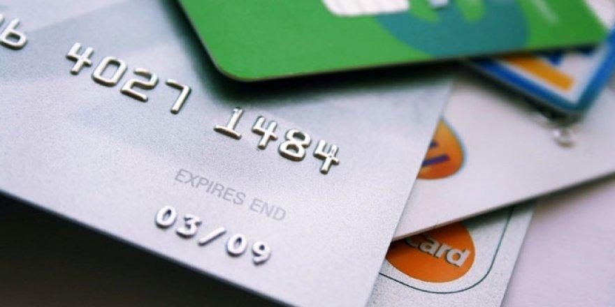 'Kredi kartına sigorta yapıyoruz' diyerek .. Aman dikkat!