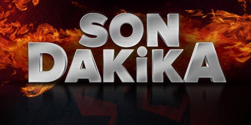 İstanbul Emniyeti'nden halka çağrı