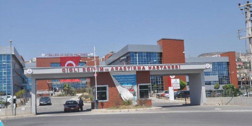 Erdoğan'ın kaldığı otele saldıran asker yakalandı