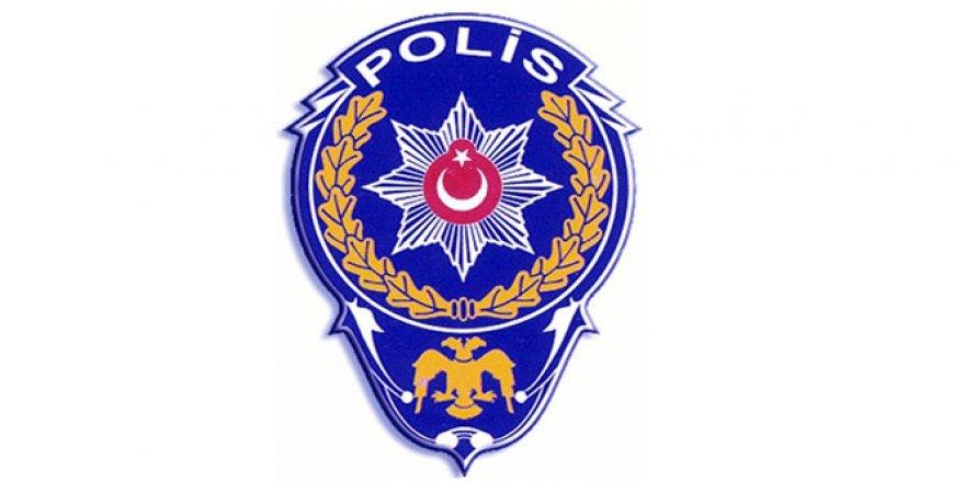 Nevşehir'de Emniyet memurlarının izinleri iptal edildi!