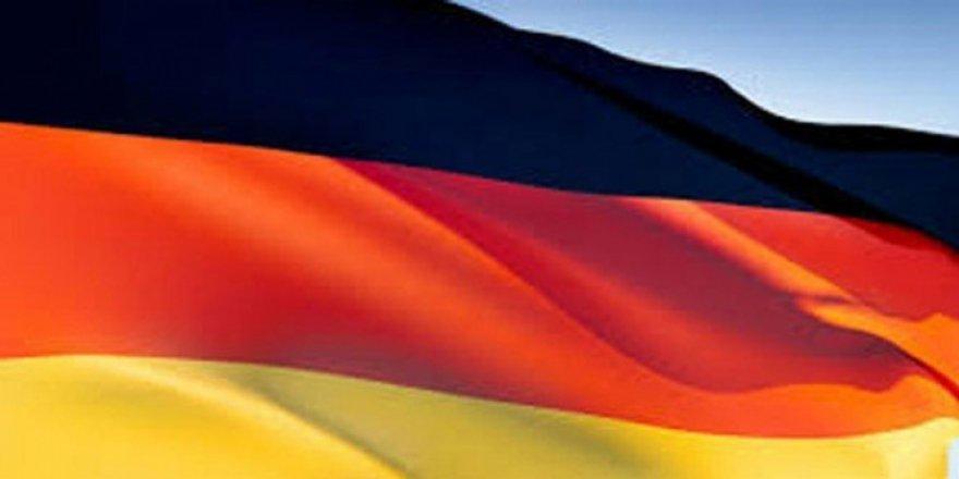 Almanya'dan 'Türkiye'de idam' açıklaması