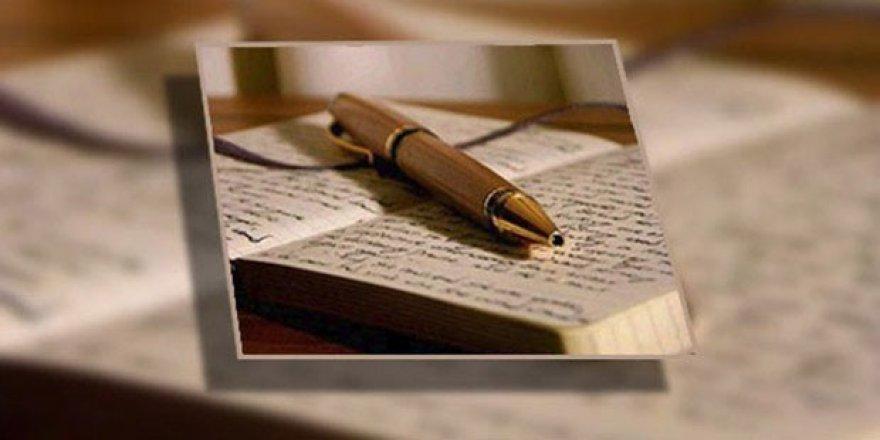 Gözaltına alınacak gazeteciler listesi