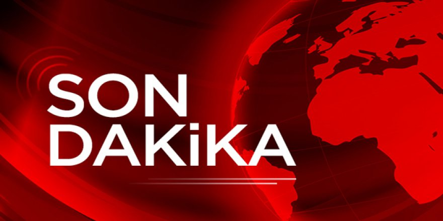 ABD'den flaş Türkiye kararı!