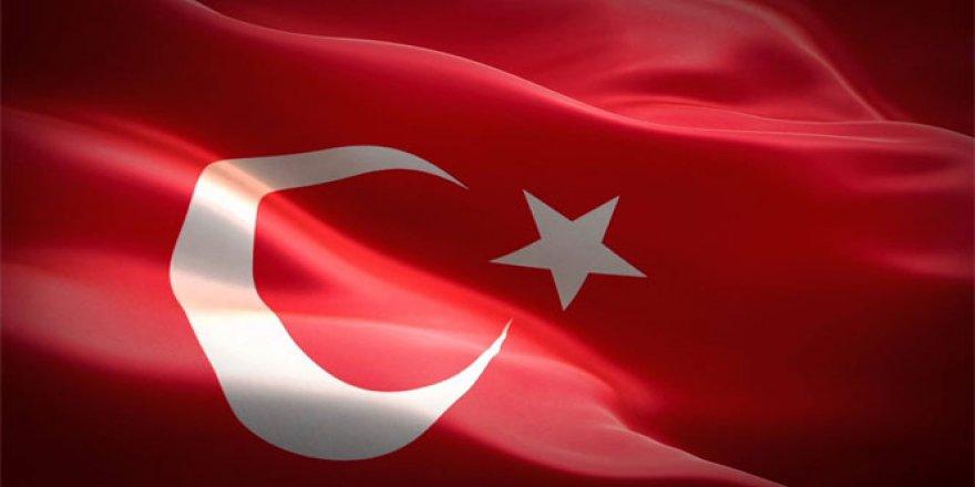 Türkiye ile Karadağ arasında 5 anlaşma kabul edildi