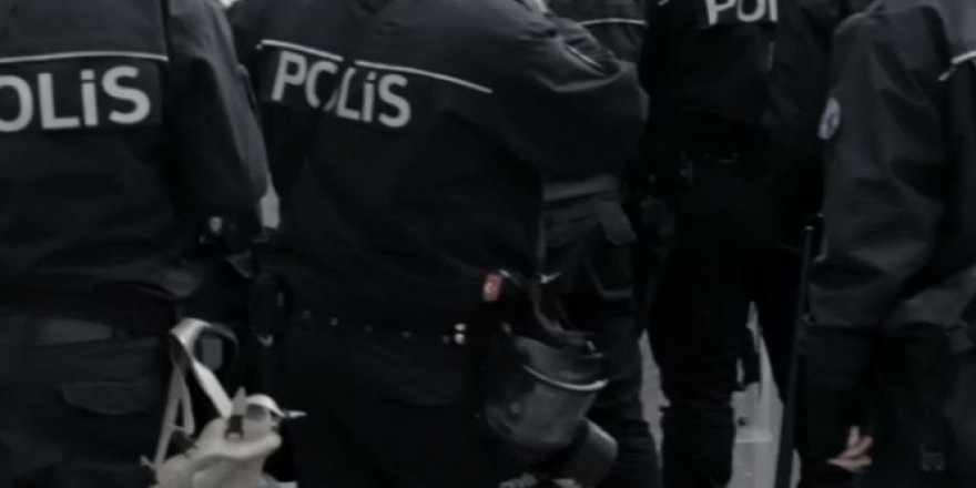 Diyarbakır'da 14 firari polis her yerde aranıyor