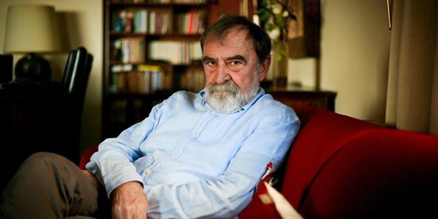 Murat Belge'den tepki çeken 'darbe' yazısı