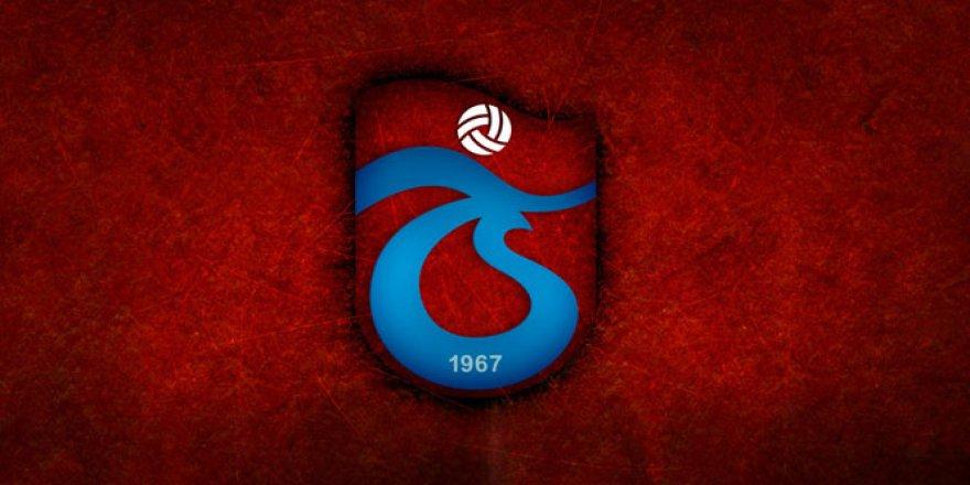 Trabzonspor'da beklenen transfer!