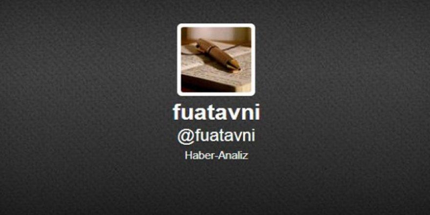 'Fuat Avni' operasyonunda 28 şüpheli gözaltında