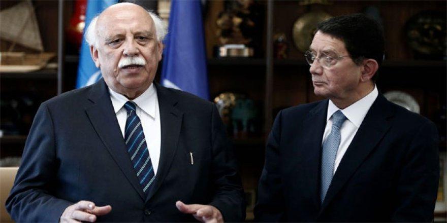 BM Dünya Turizm Örgütü'nden turistlere 'Türkiye'ye gidin'