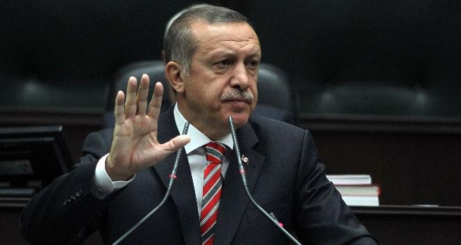 Cumhurbaşkanı Erdoğan'dan çok kritik talimat!
