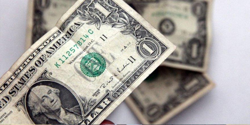 Fethullahçı'ların 1 Dolar Şifresi! Ne anlama geliyor?