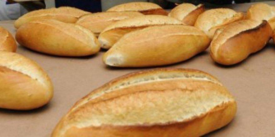 Skandal! Darbe girişimi gecesi ekmek 5 liradan mı satıldı?