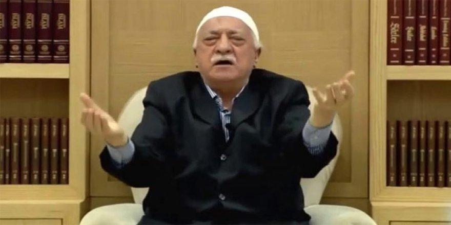 O ülkeden Türkiye'ye karşı FETÖ resti!