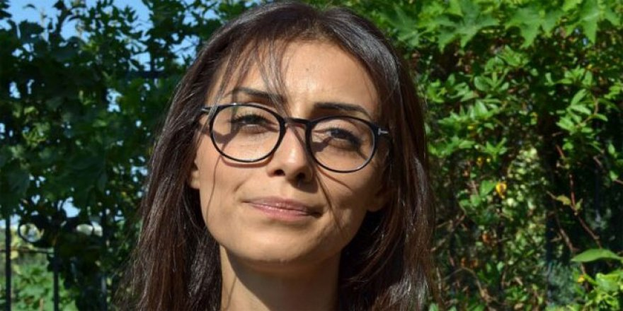 Araştırma Görevlisi Dr. Bozkurt'tan 'kimyasal hadım' değerlendirmesi