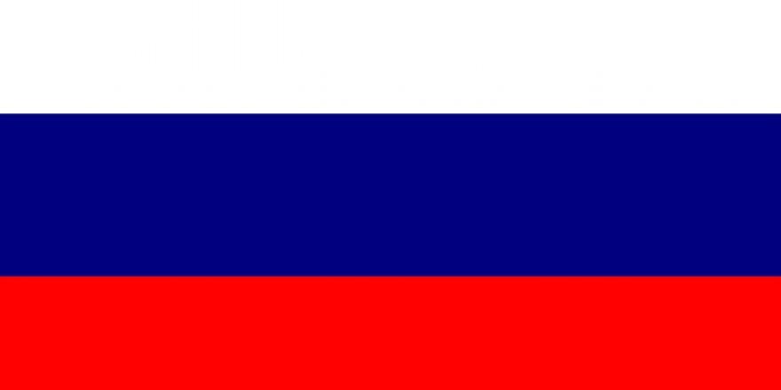 Rusya ve Suriye'den Halep için insani yardım