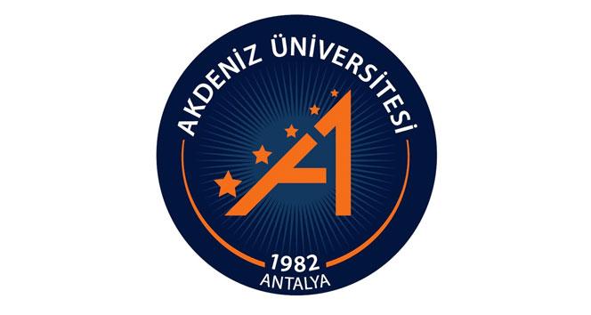 Akdeniz Üniversitesi'nde 150 Gözaltı!