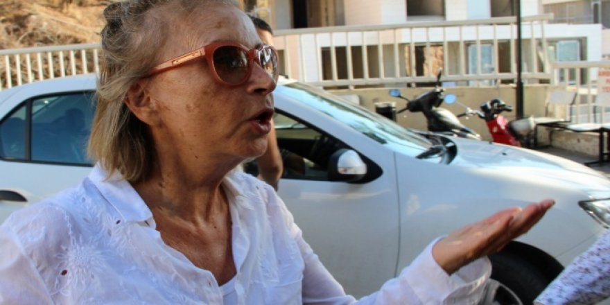 Nazlı Ilıcak ve 20 gazeteciye tutuklama istemi