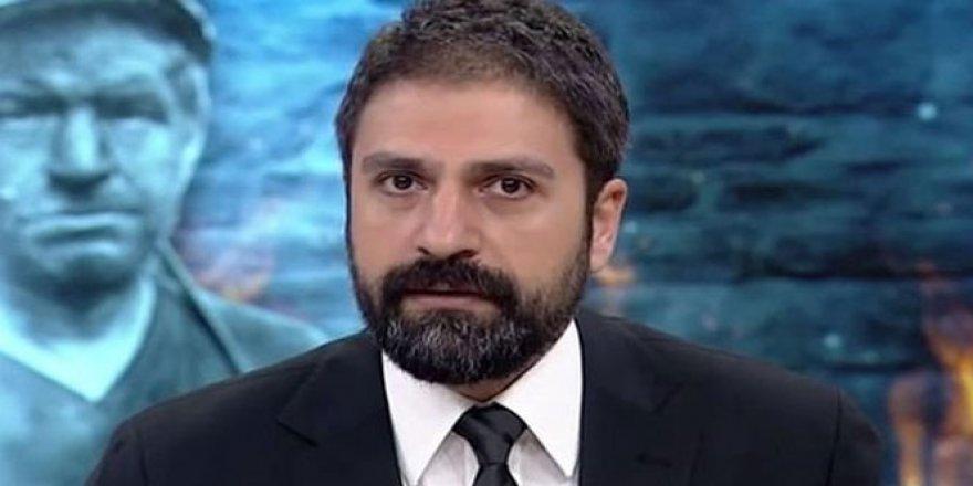 TRT'den Erhan Çelik açıklaması! Ödenen ücret iddialarını yalanladı