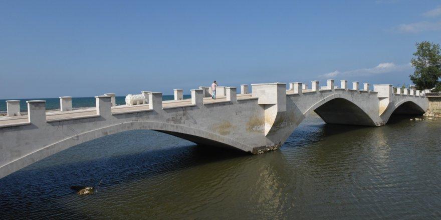 Mostar Köprüsü yakında açılıyor