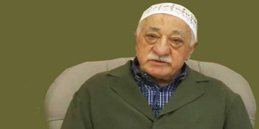 Bozdağ'dan Gülen süreci ile ilgili açıklama!