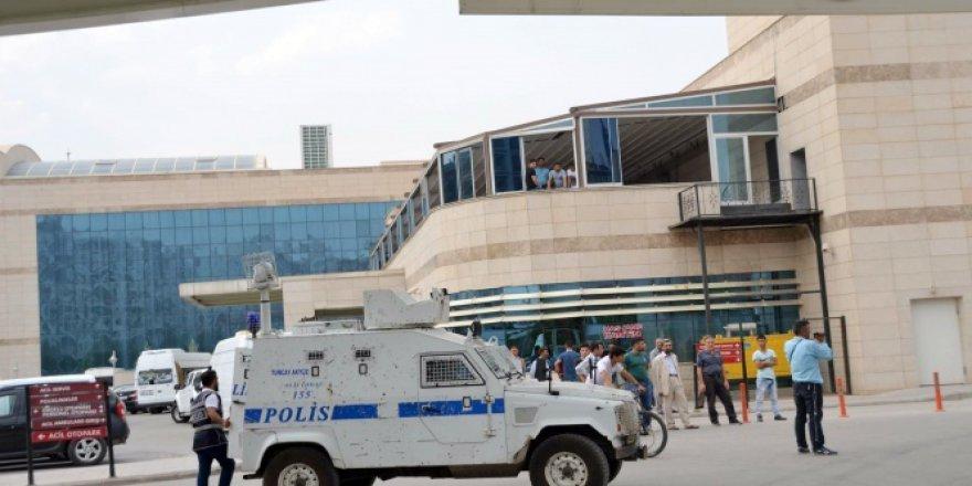 44 ilde FETÖ operasyonu: Toplam 67 gözaltı