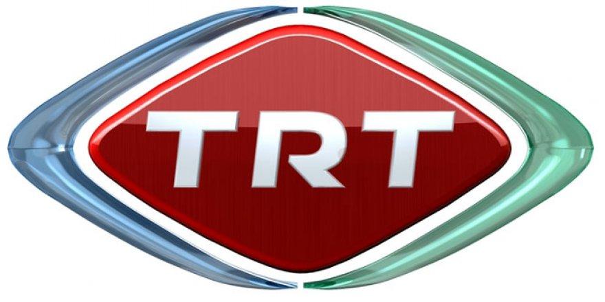 Erzurum TRT'ye 2.kez baskın