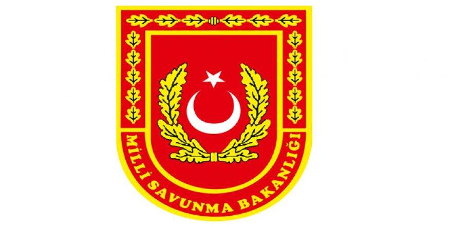 Milli Savunma Bakanlığı açıkladı: Askerlik süresi kısalacak mı?