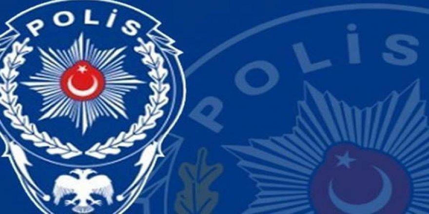 Adana'da zehir tacirlerine operasyon: 25 gözaltı