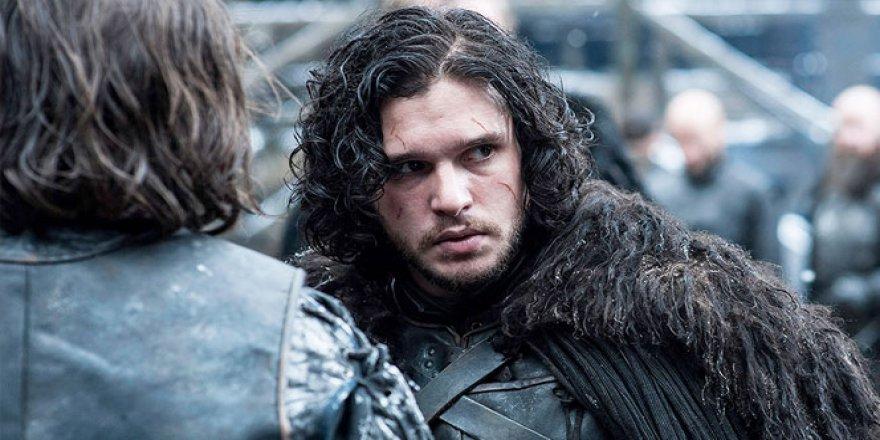 Game of Thrones hayranlarına üzücü haber