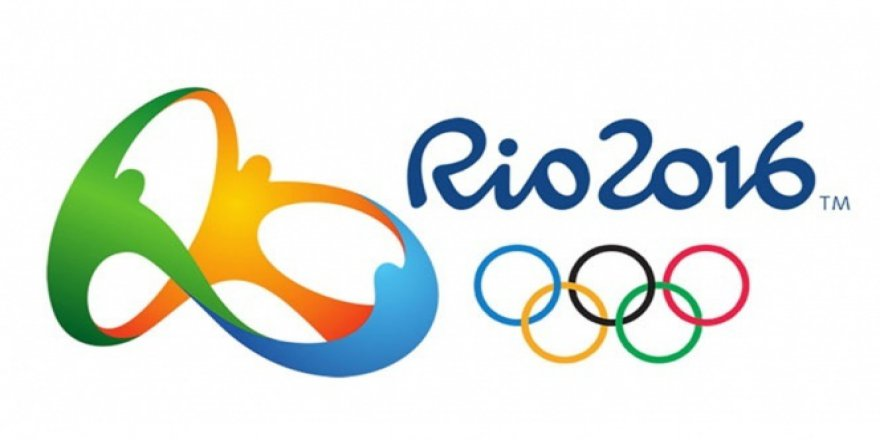 Rio 2016'nın en genç sporcusu Tutya Yılmaz oldu!