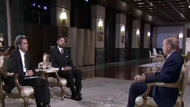 AK Partili Metiner'den Erhan Çelik isyanı!
