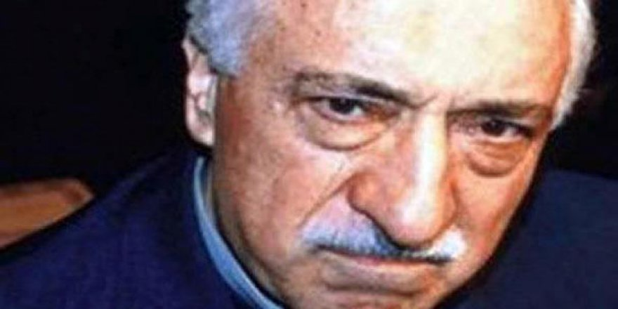 FETÖ lideri Gülen yalvarmaya başladı!