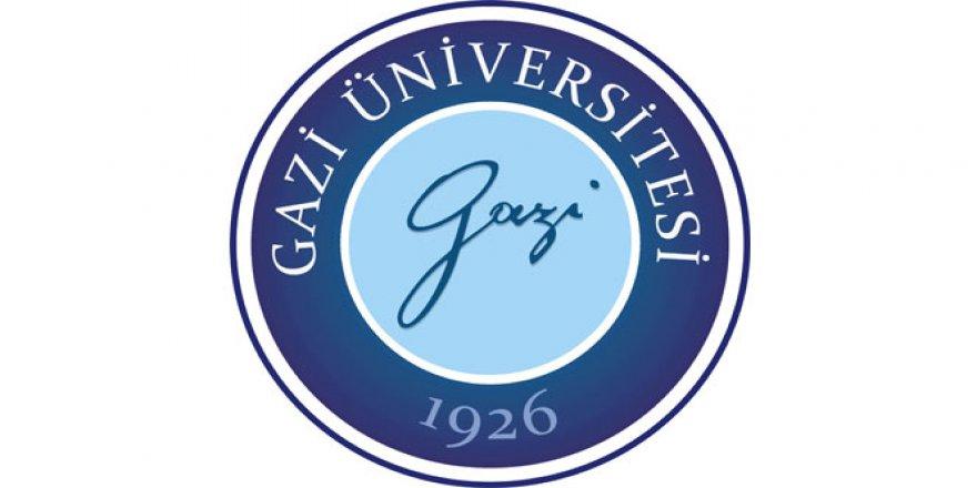 Gazi Üniversitesi'nde '124'ü akademik' 178 personel açığa alındı