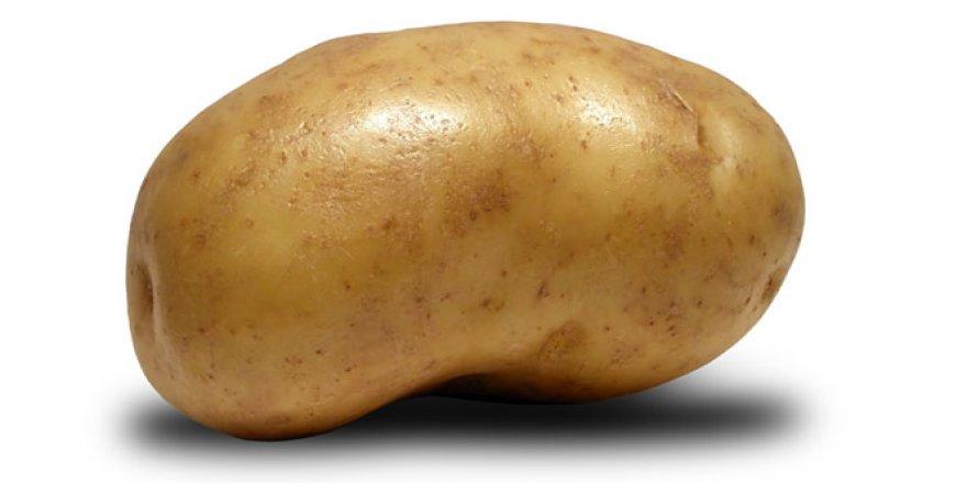 Patates yemek zararlı mı? İşte o sonuçlar..