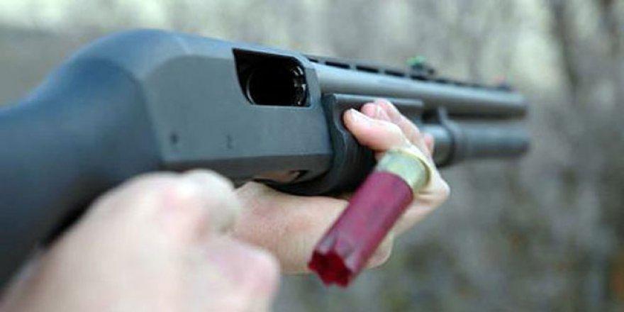 Ordu'da uzun namlulu silahlara yasak!