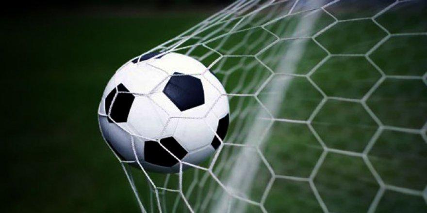 Taraftarlara müjde! Süper Lig'de tarihi karar