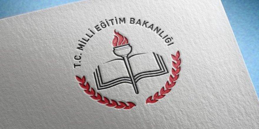 Antalya, Alanya'da FETÖ'den El Konulan 5 Okulun İsmi Değişti