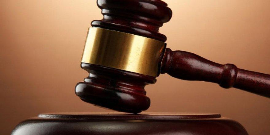 FETÖ soruşturması kapsamında 4 kaymakam açığa alındı
