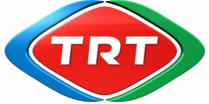 42 TRT çalışanı gözaltına alındı! Aralarında..